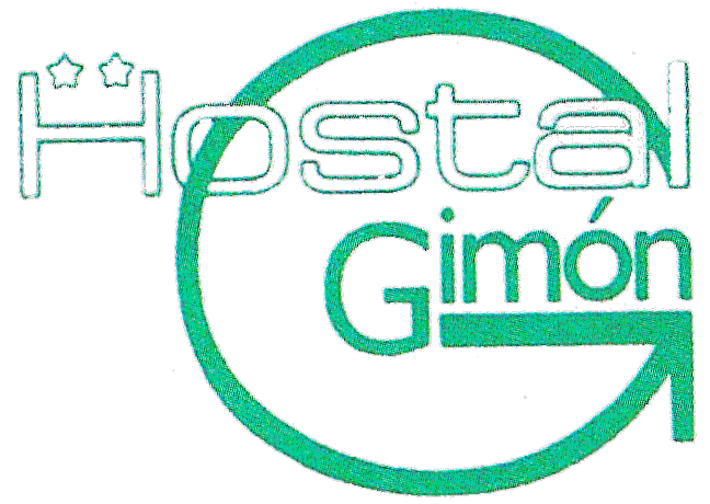 Hostal Gimon